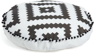 poefje-all---yo-60-cm---stof---wit-zwart---la-forma[0].jpg